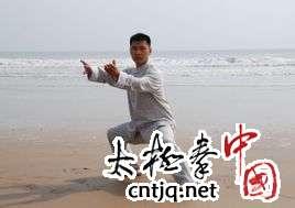 助理教练——童金旺