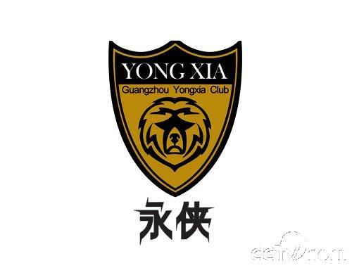 WMA中国武术职业联赛签约六家俱乐部简介
