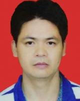 国际太极拳高级教练——张鹏声