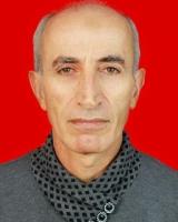国际太极拳高级教练——Sevada Grigoryan 萨瓦达