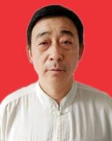 国际太极拳高级教练——李和勇