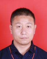 国际太极拳一级拳师——尚海涛