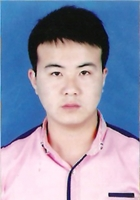 国际太极拳一级拳师——王超飞