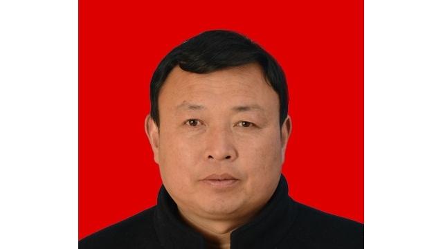 国际太极拳一级拳师——王林轩