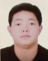国际太极拳一级拳师——崔林光
